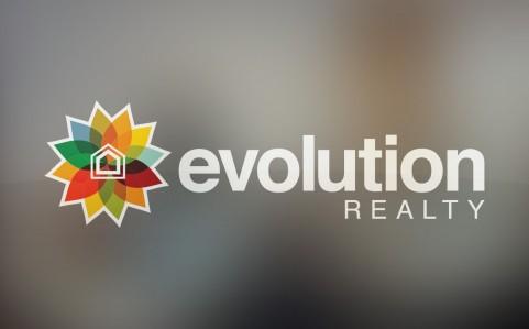 Evolution Realty