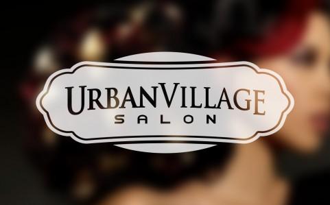 Urban Village SalonSpa
