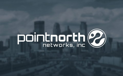 Point North Networks