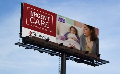 St. Francis Urgent Care