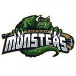 LogoLounge2014_Monsters