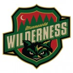 Logo Lounge 2015 Wilderness