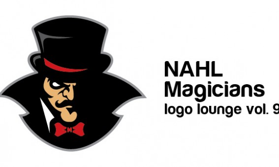 Logolounge_Awards_Magicians_header