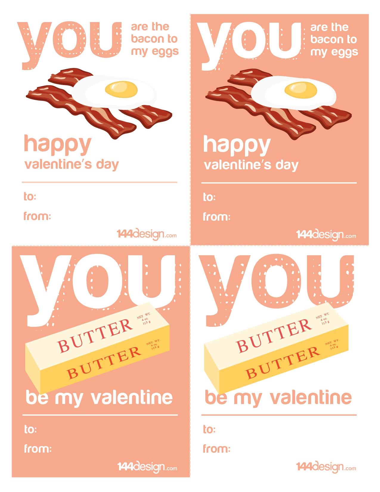 ValentineSheet