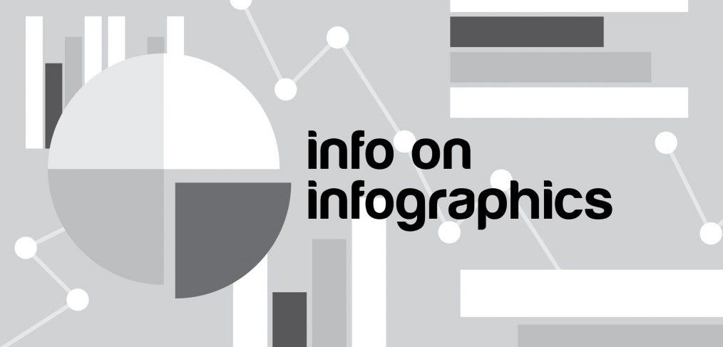 16-Infographic-01